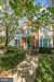 Photo of 5914 Mystic Ocean LANE, Unit A4-24, Clarksville, MD 21029 (MLS # MDHW271298)