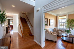 Photo of 2635 Kidwell PLACE, Ellicott City, MD 21043 (MLS # MDHW271322)