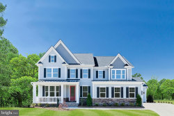 Photo of 1048 Stepping PLACE, Sykesville, MD 21784 (MLS # MDHW271364)