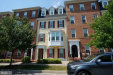 Photo of 7674 Maple Lawn BOULEVARD, Unit 52, Fulton, MD 20759 (MLS # MDHW271384)