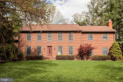 Photo of 6563 River Clyde DRIVE, Highland, MD 20777 (MLS # MDHW271490)