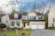 Photo of 2232 River Terrace COURT, Ellicott City, MD 21043 (MLS # MDHW271618)