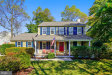 Photo of 8093 Savage Guilford ROAD, Jessup, MD 20794 (MLS # MDHW271722)