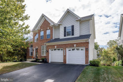 Photo of 2765 Millers Way DRIVE, Ellicott City, MD 21043 (MLS # MDHW271726)