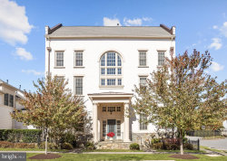 Photo of 11402 Iager BOULEVARD, Fulton, MD 20759 (MLS # MDHW271742)