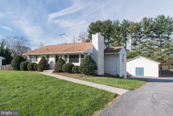 Photo of 3302 Coventry Court DRIVE, Ellicott City, MD 21042 (MLS # MDHW271746)
