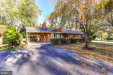 Photo of 6112 Thompson DRIVE, Clarksville, MD 21029 (MLS # MDHW271982)