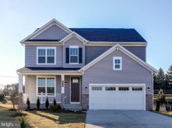 Photo of 12549 Vincents WAY, Clarksville, MD 21029 (MLS # MDHW272000)