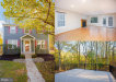 Photo of 7550 Red Cravat COURT, Columbia, MD 21046 (MLS # MDHW272028)