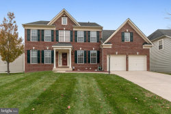 Photo of 10105 Deep Skies DRIVE, Laurel, MD 20723 (MLS # MDHW272266)