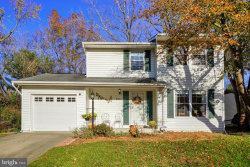 Photo of 9221 Crazyquilt COURT, Columbia, MD 21045 (MLS # MDHW272398)
