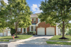 Photo of 12335 Wake Forest ROAD, Clarksville, MD 21029 (MLS # MDHW272428)