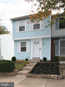 Photo of 8251 Mary Lee LANE, Laurel, MD 20723 (MLS # MDHW272444)