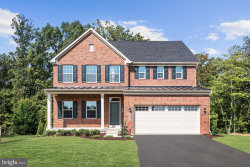 Photo of 6002 Charles Henry PLACE, Hanover, MD 21076 (MLS # MDHW272536)
