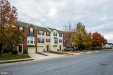 Photo of 2108 Bexley DRIVE, Woodstock, MD 21163 (MLS # MDHW272538)