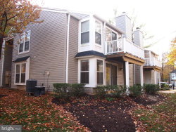 Photo of 11411 Little Patuxent PARKWAY, Unit 4-103, Columbia, MD 21044 (MLS # MDHW272576)