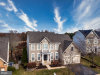 Photo of 10520 Chester WAY, Woodstock, MD 21163 (MLS # MDHW272578)