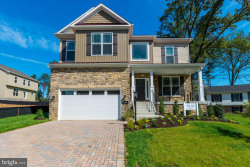 Photo of 9317 Woodsedge COURT, Laurel, MD 20723 (MLS # MDHW272620)