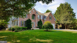 Photo of 3712 Park Overlook COURT, Ellicott City, MD 21042 (MLS # MDHW272710)