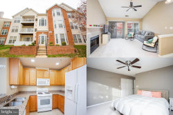 Photo of 5930 Millrace COURT, Unit F302, Columbia, MD 21045 (MLS # MDHW272736)