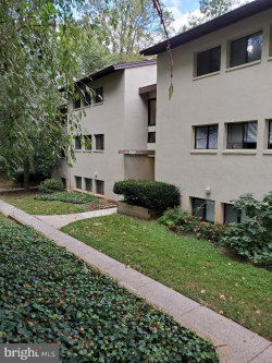 Photo of 5659 Harpers Farm ROAD, Unit D, Columbia, MD 21044 (MLS # MDHW272752)