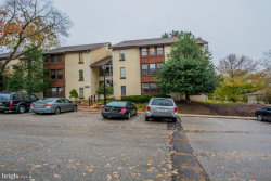 Photo of 9653 Whiteacre ROAD, Unit C-1, Columbia, MD 21045 (MLS # MDHW272794)