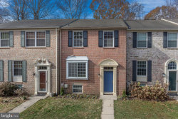 Photo of 11808 New Country LANE, Columbia, MD 21044 (MLS # MDHW272798)