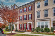 Photo of 7872 Tilghman STREET, Fulton, MD 20759 (MLS # MDHW272884)