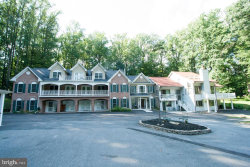 Photo of 11746 State Route 108, Clarksville, MD 21029 (MLS # MDHW272952)