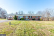 Photo of 12549 Scaggsville ROAD, Fulton, MD 20759 (MLS # MDHW272956)