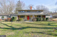 Photo of 9238 Spring Valley ROAD, Ellicott City, MD 21043 (MLS # MDHW272970)