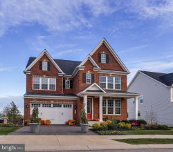 Photo of 8223 S Maple Lawn BOULEVARD, Fulton, MD 20759 (MLS # MDHW273072)
