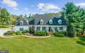 Photo of 2881 Hunt Valley DRIVE, Glenwood, MD 21738 (MLS # MDHW273076)
