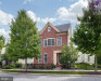 Photo of 7766 Water STREET, Fulton, MD 20759 (MLS # MDHW273104)