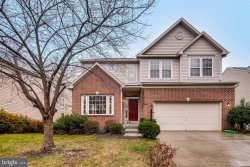 Photo of 6056 Charles Edward TERRACE, Columbia, MD 21045 (MLS # MDHW273210)