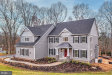Photo of 2141 Millers Mill ROAD, Cooksville, MD 21723 (MLS # MDHW273306)