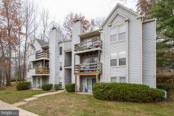 Photo of 11510 Little Patuxent PARKWAY, Unit 408, Columbia, MD 21044 (MLS # MDHW273324)