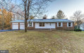 Photo of 3508 Dairy Valley TRAIL, Ellicott City, MD 21042 (MLS # MDHW273328)