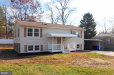 Photo of 8451 Foundry STREET, Savage, MD 20763 (MLS # MDHW273384)