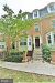 Photo of 10209 Pembroke Green PLACE, Unit 82, Columbia, MD 21044 (MLS # MDHW273414)