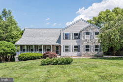 Photo of 5405 Jamesway COURT, Clarksville, MD 21029 (MLS # MDHW273470)