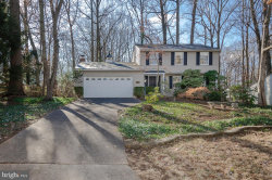 Photo of 9503 Lady Bug ROW, Columbia, MD 21046 (MLS # MDHW273508)
