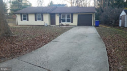 Photo of 9242 Crazyquilt COURT, Columbia, MD 21045 (MLS # MDHW273542)