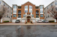 Photo of 5910 Great Star DRIVE, Unit 402, Clarksville, MD 21029 (MLS # MDHW273634)