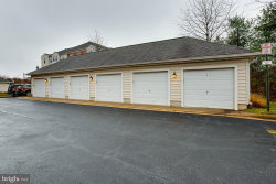 Photo of 5912 Great Star DRIVE, Unit GR2E, Clarksville, MD 21029 (MLS # MDHW273654)
