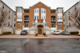 Photo of 5910 Great Star DRIVE, Unit RM1, Clarksville, MD 21029 (MLS # MDHW273676)