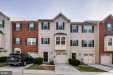 Photo of 4907 Yarmouth COURT, Unit 77, Ellicott City, MD 21042 (MLS # MDHW273942)