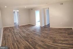 Photo of 9647 Whiteacre ROAD, Unit C-2, Columbia, MD 21045 (MLS # MDHW273948)