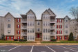 Photo of 6310 Bayberry COURT, Unit 1006, Elkridge, MD 21075 (MLS # MDHW273968)