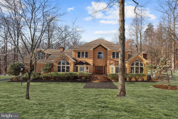 Photo of 13761 Lakeside DRIVE, Clarksville, MD 21029 (MLS # MDHW274082)